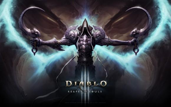 Diablo-3-RoS-Wall-1