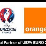 orange uefa euro 2016