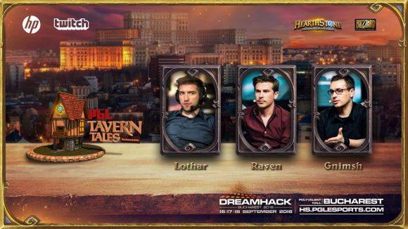 hp-dreamhack